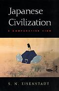 Japanese Civilization A Comparative View