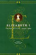 Elizabeth I: Translations, 1544-1589