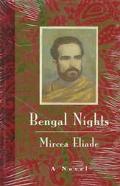 Bengal Nights A Novel