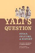 Yali's Question Sugar, Culture, and History