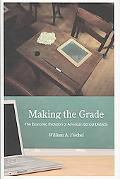 Making the Grade: The Economic Evolution of American School Districts