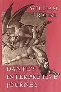 Dante's Interpretive Journey