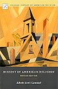 Dissent in American Religion