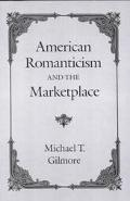 American Romanticism and the Marketplace