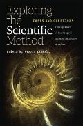 Exploring the Scientific Method: Cases and Questions