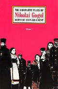 Complete Tales of Nikolai Gogol