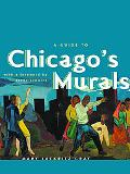 Guide to Chicago's Murals