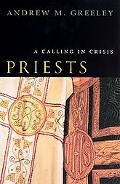 Priests A Calling in Crisis