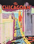 Chicagoan: A Lost Magazine of the Jazz Age