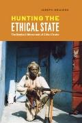 Hunting the Ethical State: The Benkadi Movement of Cote d'Ivoire