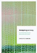 Multiplicity in Unity: Plant Subindividual Variation and Interactions with Animals (Interspe...