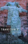 Transience Chinese Experimental Art At The End Of The Twentieth Century