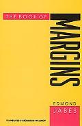 Book of Margins