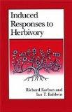 Induced Responses to Herbivory (Interspecific Interactions)