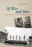 Of War and Men: World War II in the Lives of Fathers and Their Families
