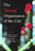 Sexual Organization of the City