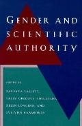 Gender and Scientific Authority