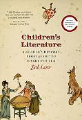 Children's Literature: A Reader's History from Aesop to Harry Potter