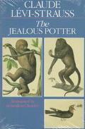 Jealous Potter