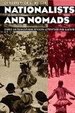 Nationalists and Nomads: Essays on Francophone African Literature and Culture