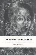 Subject of Elizabeth Authority, Gender, And Representation