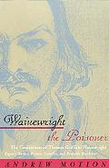 Wainewright the Poisoner The Confessions of Thomas Griffiths Wainewright