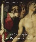 Radical Art of the Renaissance