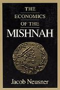 Economics of the Mishnah