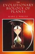 Evolutionary Biology of Plants