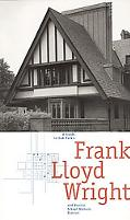 Guide to Oak Park's Frank Lloyd Wright and Prairie School Historic District