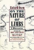 On the Nature of Limbs A Discourse