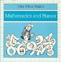 Mathematics and Humor - John Allen Paulos - Hardcover