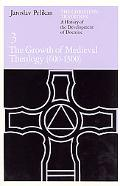 Growth of Medieval Theology