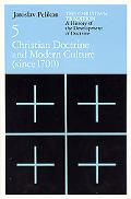 Christian Doctrine and Modern Culture (since 1700)