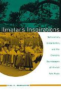 Ilmatar's Inspirations Nationalism, Globalization, and the Changing Soundscapes of Finnish F...