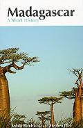Madagascar: A Short History
