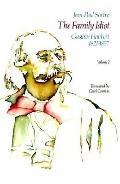 Family Idiot Gustave Flaubert, 1821-1857