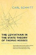 The Leviathan in the State Theory of Thomas Hobbes: Meaning and Failure of a Political Symbol