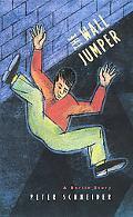 Wall Jumper A Berlin Story