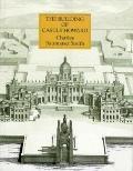 Building of Castle Howard