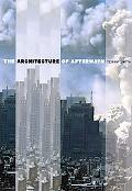 Architecture of Aftermath