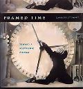 Framed Time Toward a Postfilmic Cinema
