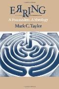 Erring A Postmodern A/Theology