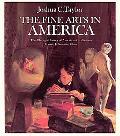 Fine Arts in America
