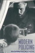Modern Policing