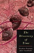 Discovery of Time