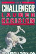 Challenger Launch Decision Risky Technology, Culture, and Deviance at Nasa