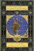 Selected Poems of Jacint Verdaguer