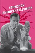 Science on American Television : A History