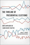 Timeline of Presidential Elections : How Campaigns Do (and Do Not) Matter